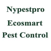 Ecosmart product