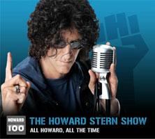 howard-stern-show